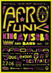 afrofunk_june2014_web