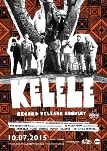 kelele_poster_web_update_tropic