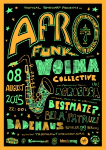 afrofunk_aug_web_flyer